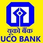 UCO Bank Artisans Credit Card