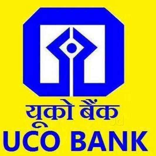 UCO Bank reports a 25 basis point cut in the cost of home loans