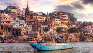 Home Loan Varanasi