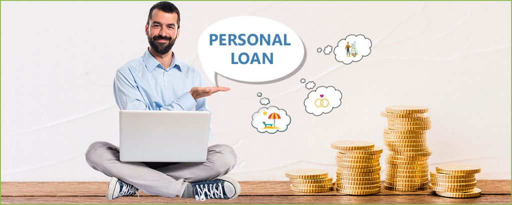 guidelines to avail Personal Loan