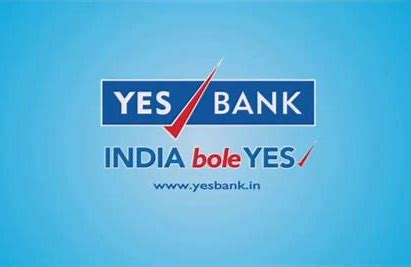 Yes Bank Two Wheeler Loan