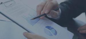 ICICI Business Loan