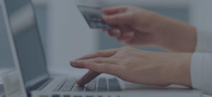Managing Your Credit Card