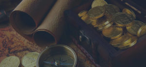 4 Different Ways of Repaying Your Gold Loan
