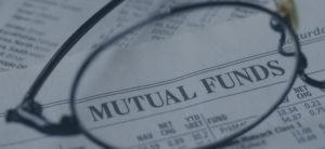 Small-Sized Mutual Funds