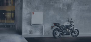 Loan For TVS Apache RTR 160