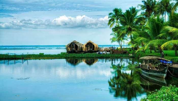 Personal Loan Kerala