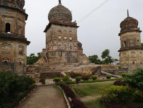 Personal Loan Lakhimpur Kheri