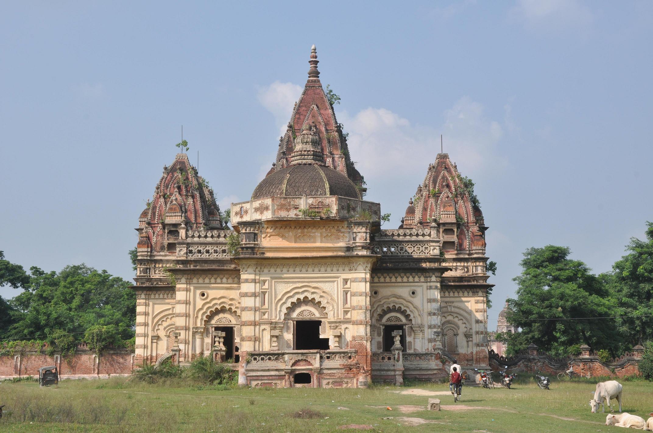 Personal Loan  Madhubani