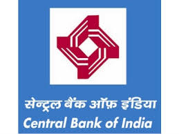 Central Bank Of India is planning to sell its entire 64.40% stake of a housing finance subsidiary