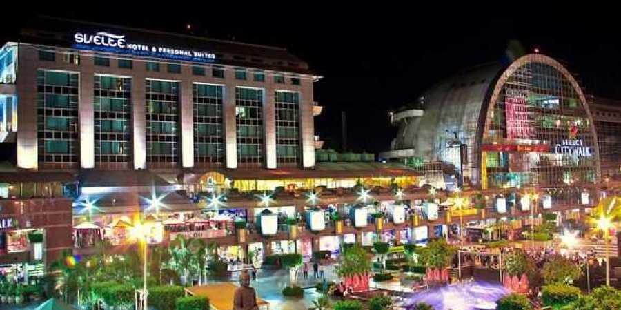 Personal Loan South Delhi