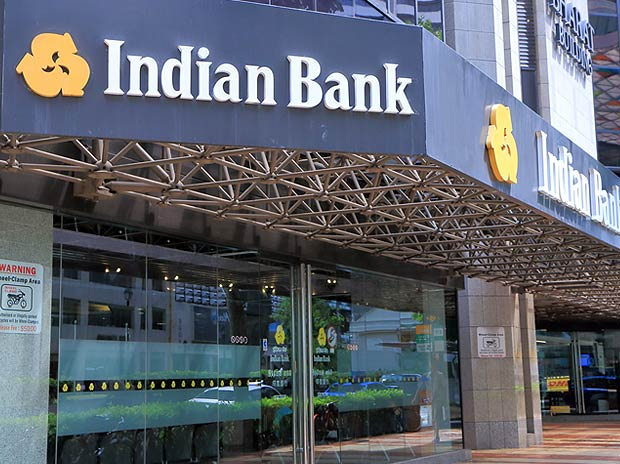Indian Bank launches new products to support farmers, poultry players