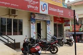 Union Bank becomes 5th largest PSB post-merger