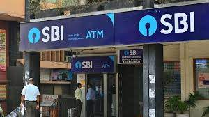 SBI adds COVID-19 to compensation list of its employees