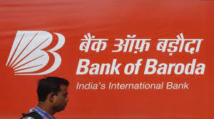 Bank of Baroda to provide Rs 2,000 to every banking correspondents