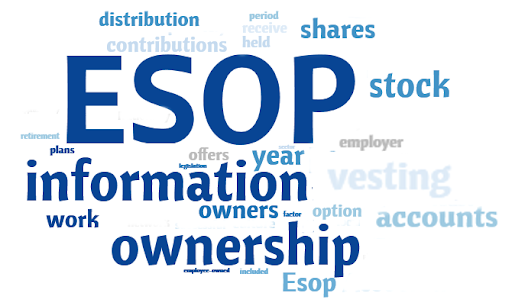 ESOP for public sector bank employees mooted