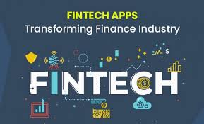 Constant disruption will be the new normal for the fintech industry