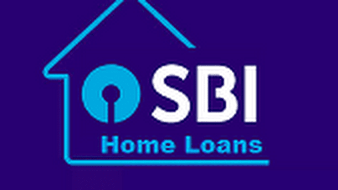 SBI 'guarantees' to return home buyers' money if builders fail to deliver on time