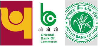 all branches of OBC