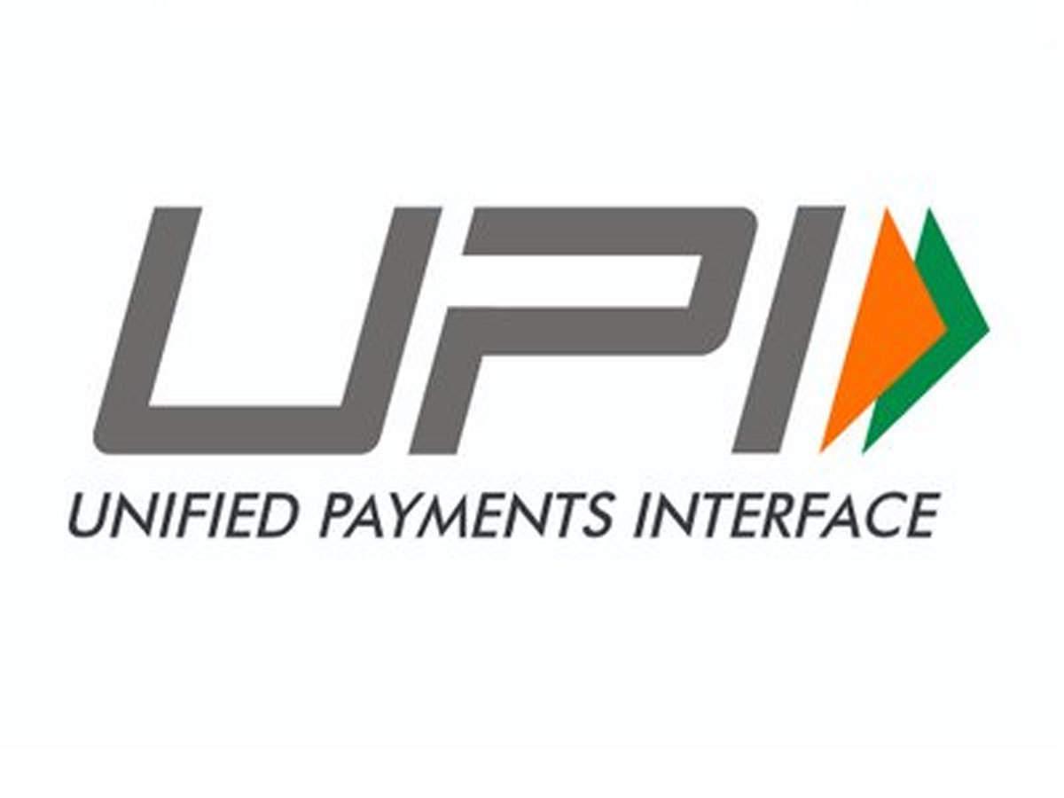 UPI transactions declined by 6% in March still crosses 1 billion mark