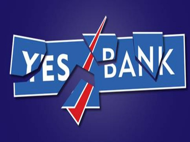 No relief for Yes Bank founder Rana Kapoor the court rejects interim bail plea
