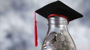 Education Loan Bangalore