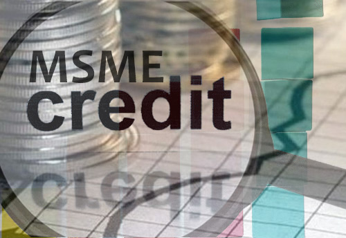 emergency credit line