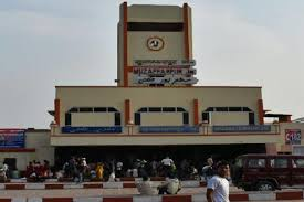 Personal Loan Muzaffarpur