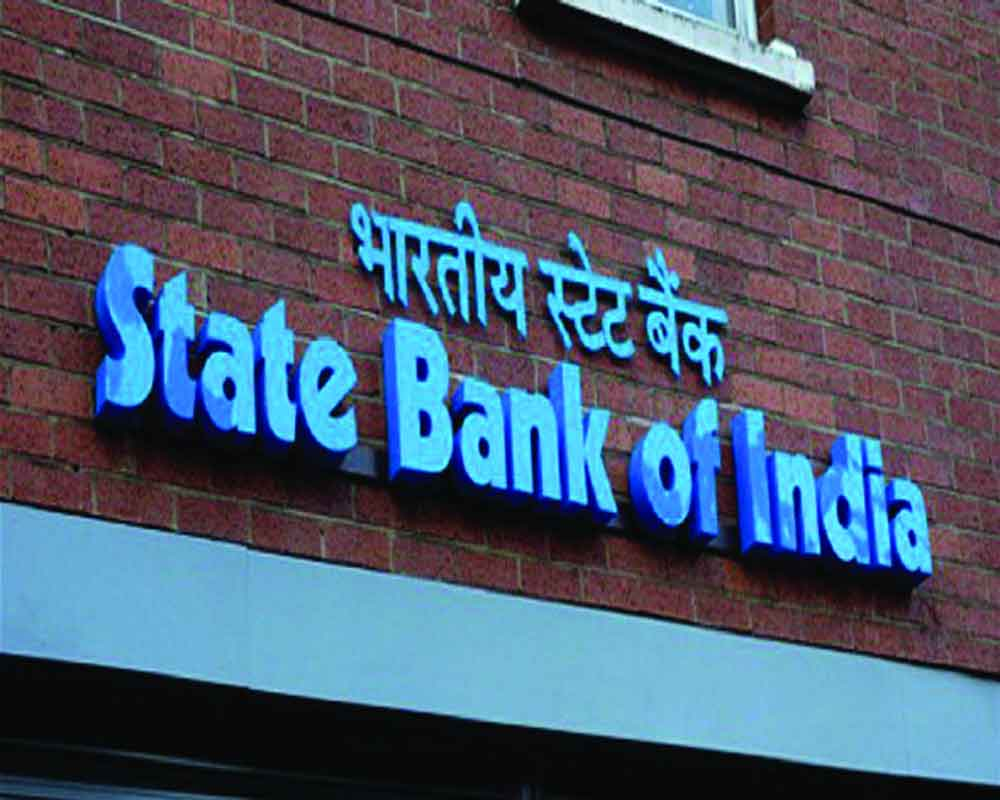 SBI increases the salary limit for car loans