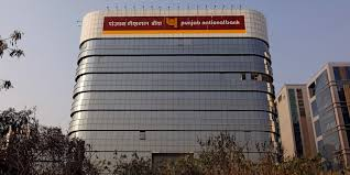 PNB may raise capital via bond FPOrights issue in Q3