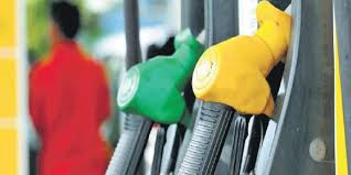 Petrol and Diesel Prices Reduced in India