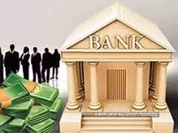 Moratorium to NBFCs- a decision on Top Official Banks
