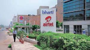 Bharti Airtel to amend its GST returns