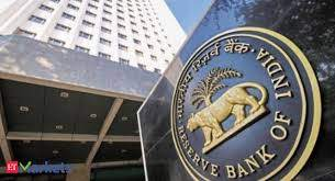 Effective TLTRO - A step by RBI to facilitate liquidity