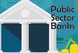 Government Banks