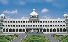 Education Loan Chennai