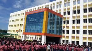 Education Loan Berhampur
