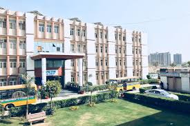 Education Loan Gurgaon