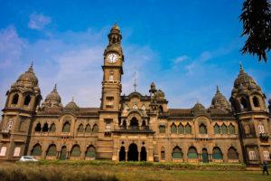 Education Loan Kolhapur