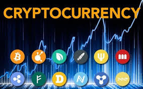 Cryptocurrency exchanges look for its status and taxability in India.