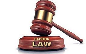 Lockdown Turmoil: Industries demands suspension of Labour Laws for 2-3 years