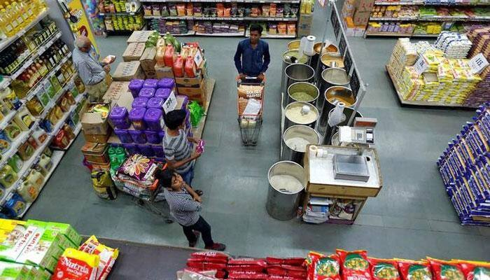 Decrease in Retail Inflation For Industrial Workers to 5.4% to Help In Long Run