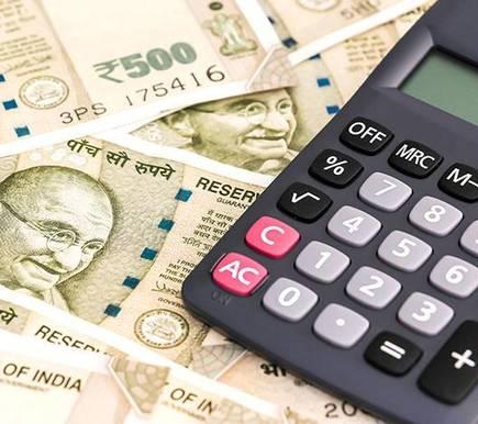 Credit Line Guarantee Scheme