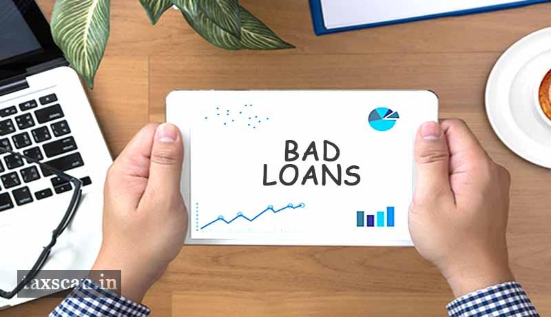 bad loan