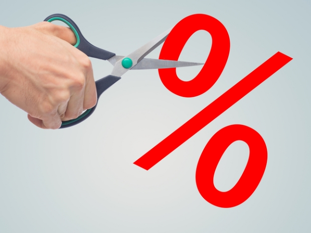 Impacts of RBIs rate cut