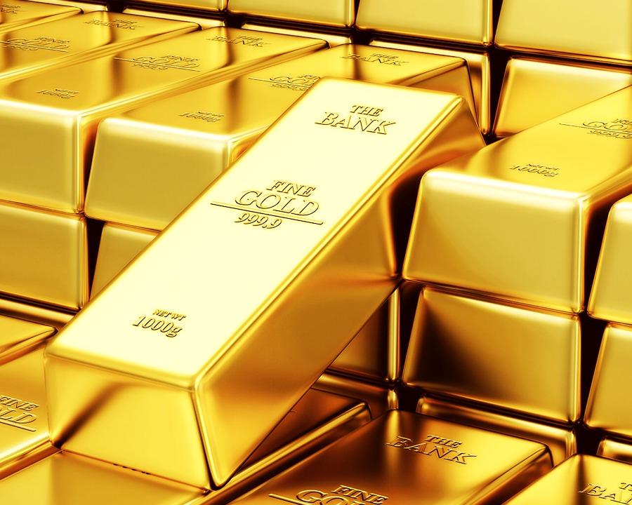 Gold Loan Rajapalayam