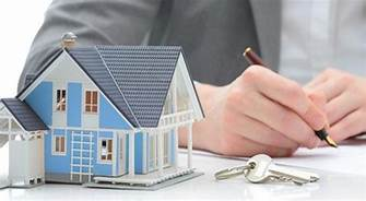 loans against property