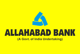 Allahabad Bank Interest Rate
