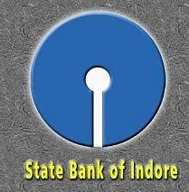 state bank of indore gold loan