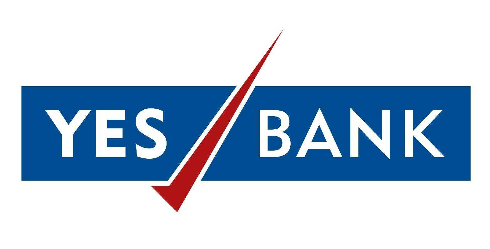 Yes Bank Pension Loan